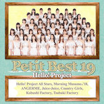 1bEPCE7454_FH1A_H1-4_N3441_prep.pdf